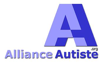 AA logo 2019 350x210