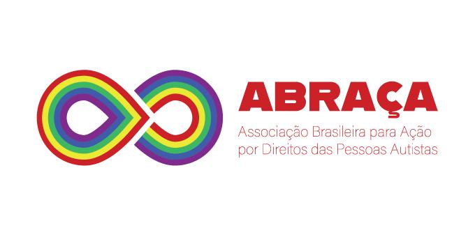 ABRACA net br 4