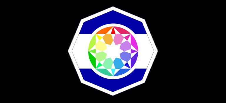 ADO emblem large 768x352