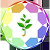 NatureDefenders.org