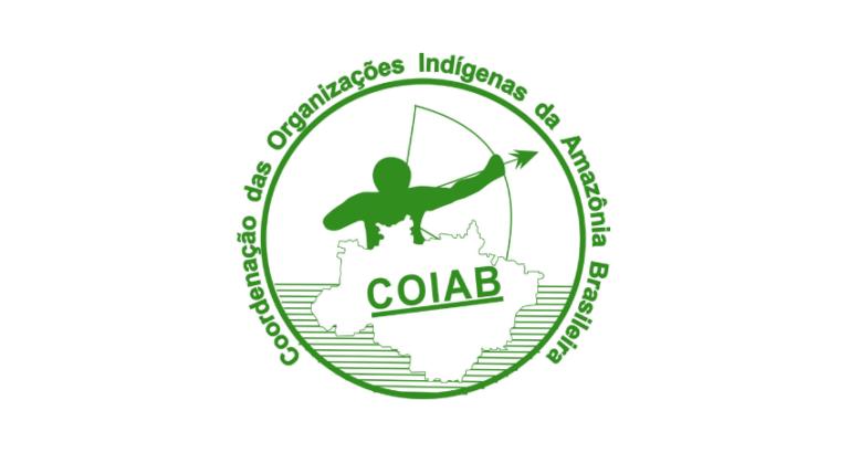 COIAB org br 2 1 768x410