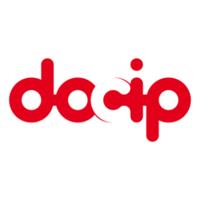DOCIP org