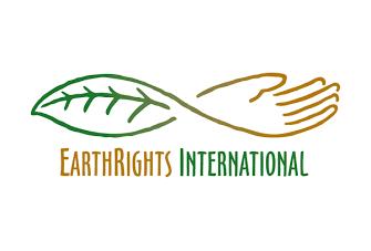 EarthRights International 2