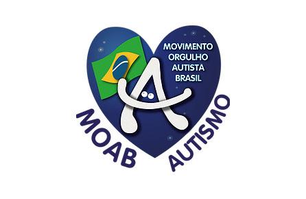 MOAB org br