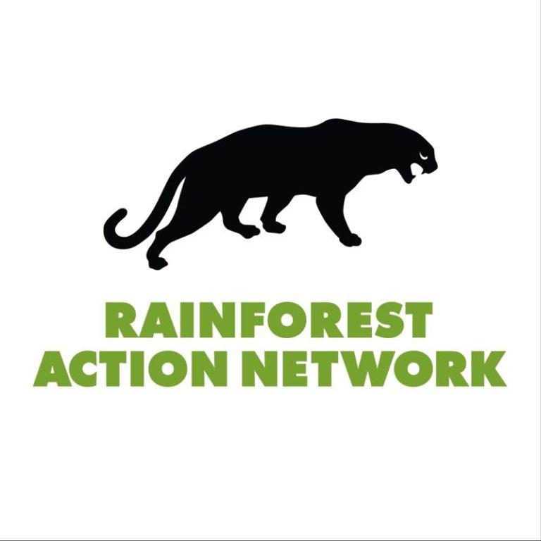 Rainforest Action Network Avatar wh 768x768