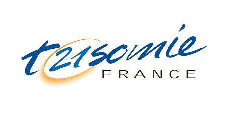 Trisomie21 France org 2